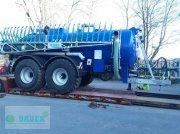 Pumpfass типа BSA PTW 155 Premiumline + 15 m Bomech Farmer, Gebrauchtmaschine в Marktschorgast
