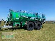 Pumpfass типа BSA PTW 155 Premiumline + 15 m Bomech Speedy, Neumaschine в Peckelsheim