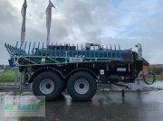 Pumpfass типа BSA PTW 155 Premiumline, Neumaschine в Peckelsheim