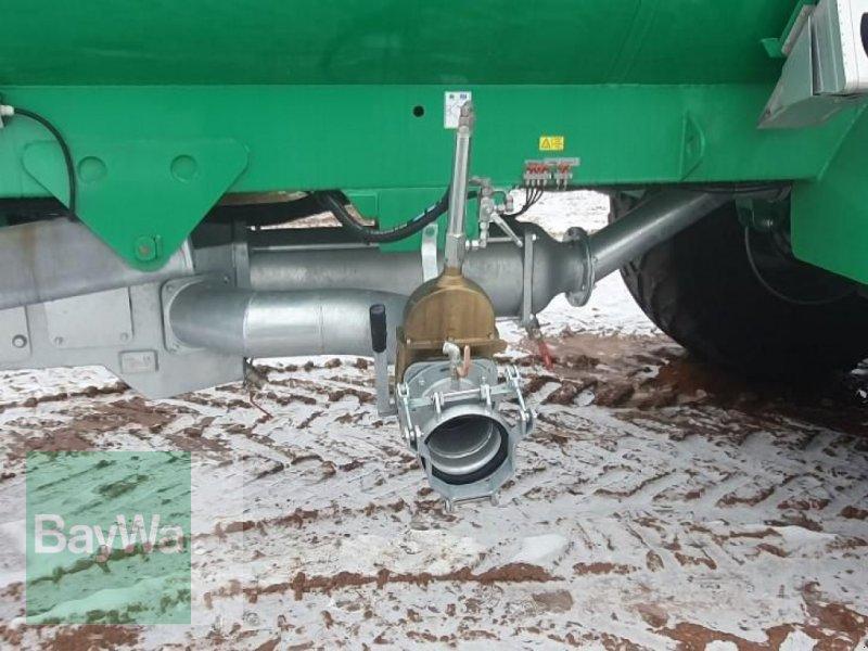Pumpfass des Typs BSA PTW 185 PROFILINE BSA PUMPTANK, Neumaschine in Großweitzschen (Bild 7)