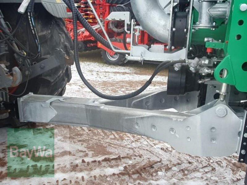Pumpfass des Typs BSA PTW 185 PROFILINE BSA PUMPTANK, Neumaschine in Bopfingen (Bild 5)