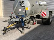 Pumpfass типа BSA PTW 8, Gebrauchtmaschine в Auerbach