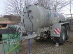 Pumpfass des Typs BSA PTW DLP 615 L in Peiting