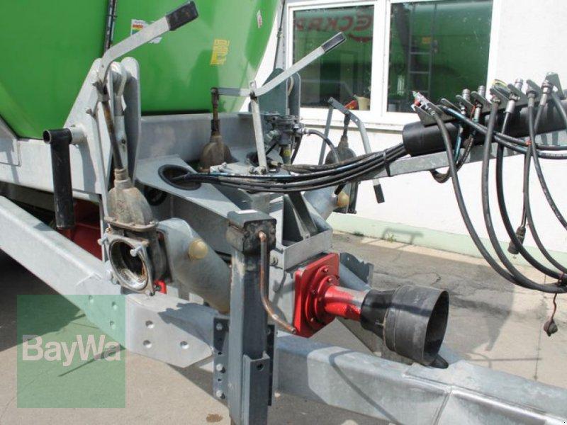Pumpfass des Typs Eckart LUPUS LINE 155, Gebrauchtmaschine in Straubing (Bild 10)