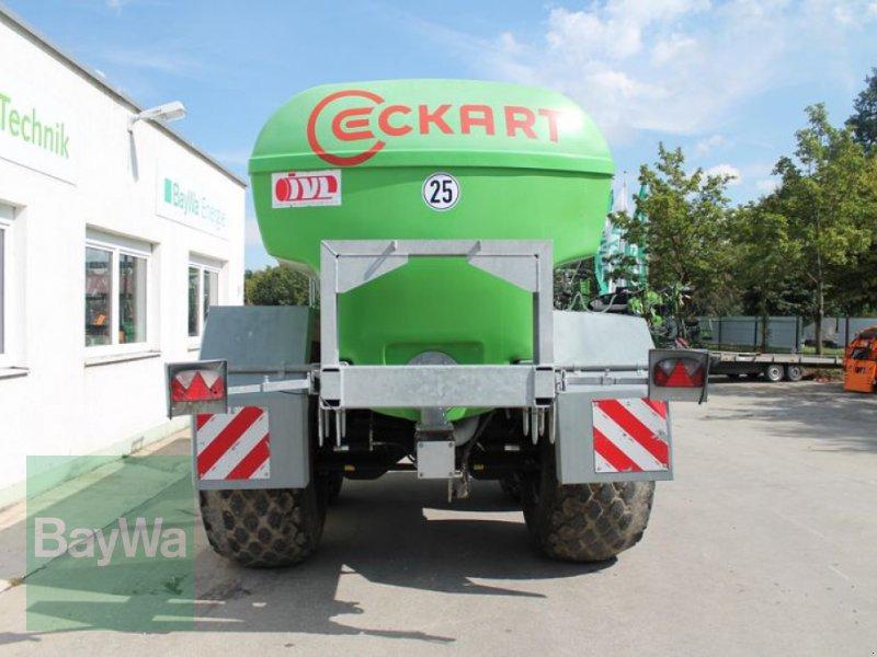 Pumpfass des Typs Eckart LUPUS LINE 155, Gebrauchtmaschine in Straubing (Bild 4)