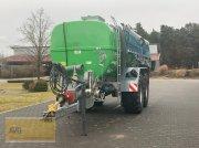 Pumpfass типа Eckart Lupusline 185 mit Bomech 15m, Gebrauchtmaschine в Abensberg