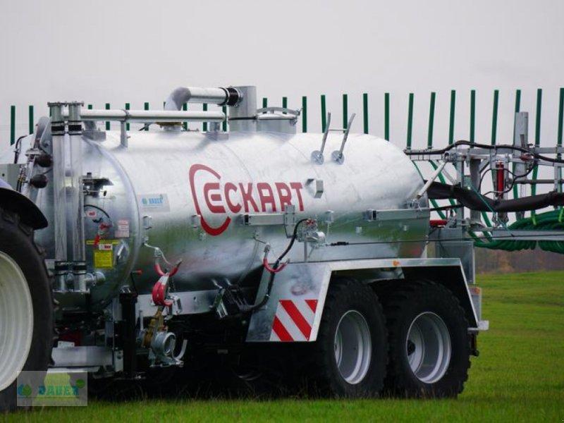 Pumpfass a típus Eckart PF 125, Neumaschine ekkor: Peckelsheim (Kép 1)