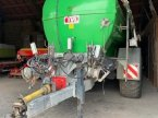 Pumpfass des Typs Eckart TPF 18500 in Bad Abbach