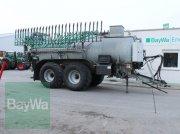 Fliegl 17.000 Liter Pumpfass