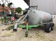 Pumpfass des Typs Fliegl 5000, Gebrauchtmaschine in Senftenbach