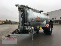 Fliegl PFW 14000l Einachs Alpha-Line Pumpfass