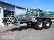 Pumpfass типа Fliegl PFW 16000 l - sofort verfügbar!, Gebrauchtmaschine в Dorfen