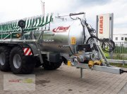 Pumpfass des Typs Fliegl PFW 16000 MAXXLINE PLUS, Neumaschine in Töging am Inn