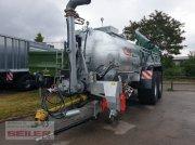 Pumpfass типа Fliegl PFW 18000 Alpha-Line Tandem 18 m³ + Skate 150, Neumaschine в Ansbach