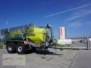 Fliegl PFW 18500 Poly Line Pumpfass