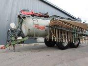 Pumpfass типа Fliegl SFW20, Gebrauchtmaschine в Viborg