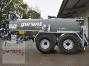 Garant PT 18.500 Pumpfass