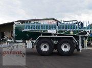 Pumpfass typu Garant PT 18500, Neumaschine v Rieste