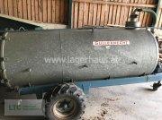 Pumpfass typu Gülleknecht 4000, Gebrauchtmaschine w Attnang-Puchheim