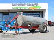 Pumpfass typu Huber 4000 Liter, Gebrauchtmaschine w Gampern