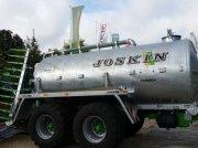 Pumpfass des Typs Joskin 14.500 l Delta Pumpfass, Neumaschine in Luizhausen