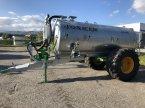 Pumpfass типа Joskin ALPINA 2 7000 S в Villach
