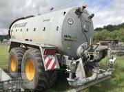 Pumpfass des Typs Joskin Komfort 2 WinPack mit Saugarm, Gebrauchtmaschine in Rittersdorf