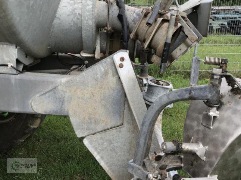 Pumpfass типа Joskin Komfort 2 WinPack mit Saugarm, Gebrauchtmaschine в Rittersdorf (Фотография 8)