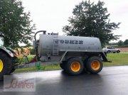 Pumpfass des Typs Joskin Modulo 2 12000MEB, Gebrauchtmaschine in Runkel-Ennerich