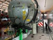 Pumpfass du type Joskin Modulo 2 18000 MEB, Gebrauchtmaschine en Lauterhofen