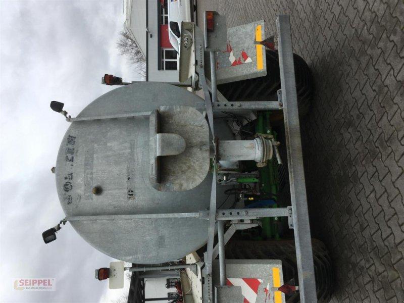 Pumpfass типа Joskin MODULO 2, Gebrauchtmaschine в Groß-Umstadt (Фотография 3)