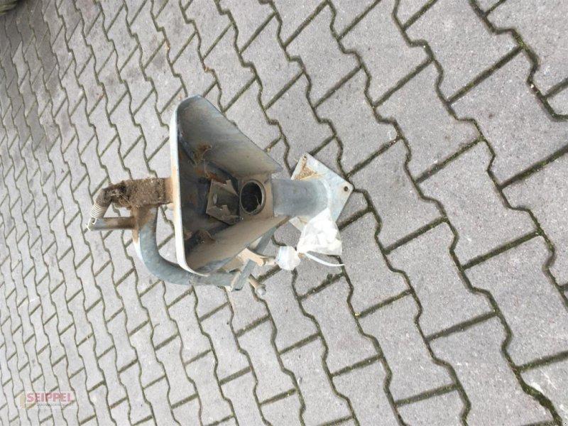 Pumpfass типа Joskin MODULO 2, Gebrauchtmaschine в Groß-Umstadt (Фотография 7)