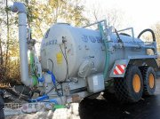 Pumpfass des Typs Joskin MODULO 216000 MEB, Gebrauchtmaschine in Daegeling