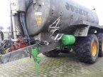 Pumpfass des Typs Joskin Modulo2 14000 in Nettetal