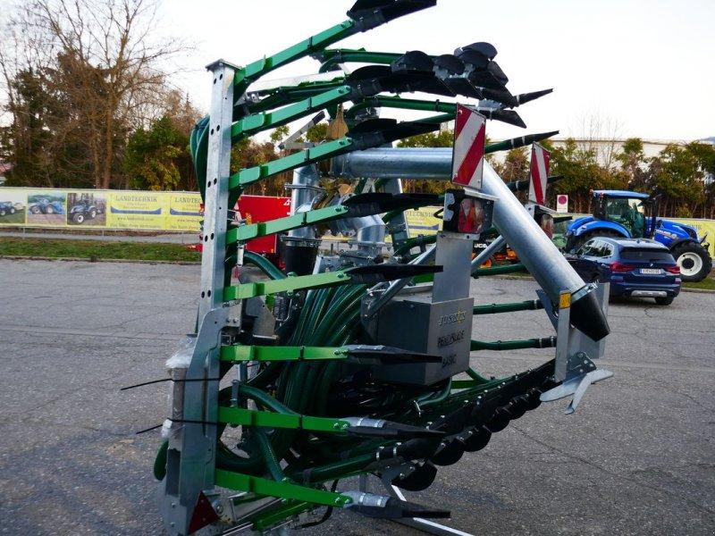 Pumpfass типа Joskin Pendislide Basic, Gebrauchtmaschine в Villach (Фотография 1)