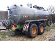 Pumpfass типа Joskin TS 16000, Gebrauchtmaschine в BRAS SUR MEUSE