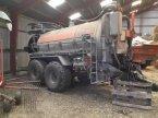 Pumpfass des Typs Kaweco Spuler / suger 10.500 liter в Videbæk