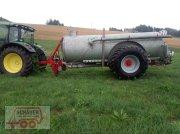 Kirchner 10.500 Liter Pumpfass