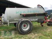 Kirchner 8000 LIT Pumpfass