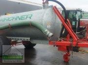Pumpfass типа Kirchner Kirchner, Gebrauchtmaschine в Bergland
