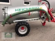 Kirchner T 2500 Pumpfass