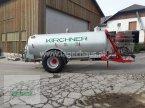 Pumpfass типа Kirchner T 9000 P в Rohrbach