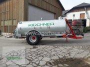 Kirchner T 9000 P