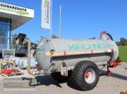 Kirchner T7000 Pumpfass