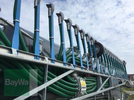Pumpfass des Typs Kotte GARANT PT 13.900 KOTTE PUMPTAN, Vorführmaschine in Neunburg (Bild 7)