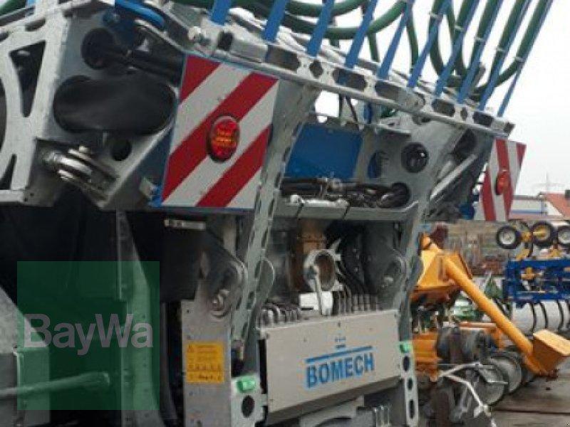 Pumpfass des Typs Kotte KOTTE GARANT PT 16.500, Vorführmaschine in Meitingen (Bild 3)
