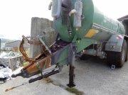 Pumpfass des Typs Kotte VTL 20000 B, Gebrauchtmaschine in Hutthurm