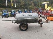 Pumpfass типа Maraton Vakuumfass, Gebrauchtmaschine в Burgkirchen