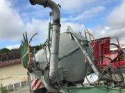 Pumpfass des Typs Marchner 10000 l, Gebrauchtmaschine in Ingelfingen-Stachenh