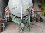Pumpfass des Typs Marchner 10000 l in Teisnach